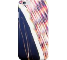 Celestial Bacon iPhone Case/Skin