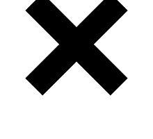 X II by pyros