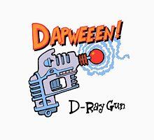 Raygun D Unisex T-Shirt