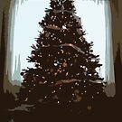 christmas 3 -blank + shirts, tote bag ect by ArkelAngel