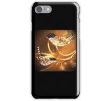 Together Birds  iPhone Case/Skin