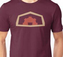 Future Idustries II Unisex T-Shirt