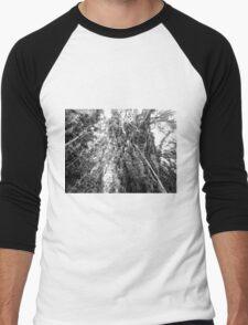 Nature - Plant 03 T-Shirt