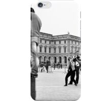 Photography is fun iPhone Case/Skin