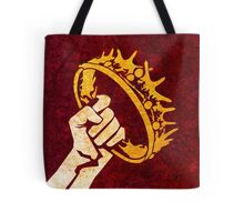 Game of Thrones-Seize the Crown Tote Bag