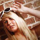 sunshine girl 2 by micbmanagement