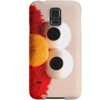 eye fun Samsung Galaxy Case/Skin