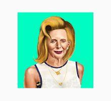 Hipstory- Margaret Thatcher Unisex T-Shirt