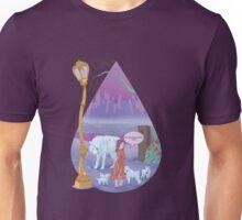 Pack Leader Unisex T-Shirt
