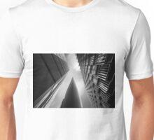 Intersect Unisex T-Shirt