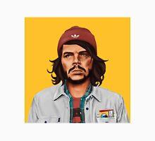 Hipstory- Che Guevara T-Shirt