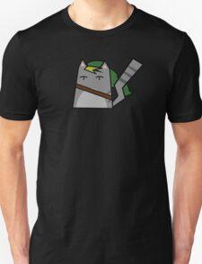 Link Cat T-Shirt