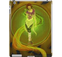 Rapunzel: Rise Up iPad Case/Skin