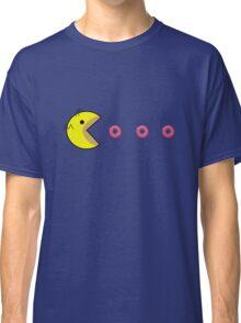 Pac-Homer Classic T-Shirt