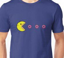 Pac-Homer Unisex T-Shirt