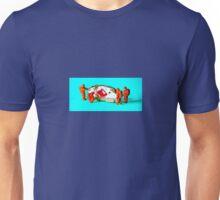 Toxic or treat? Unisex T-Shirt