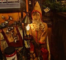Country Christmas Crafts 12 by vigor