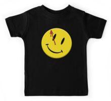 Watchmen Kids Tee