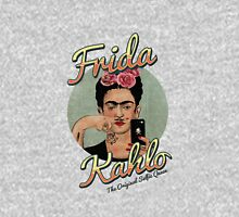 FridaSelfie New Unisex T-Shirt