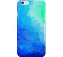 Peninsula iPhone Case/Skin
