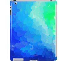 Peninsula iPad Case/Skin