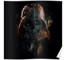 The Dark Side Poster
