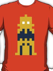8-Bit Fate T-Shirt
