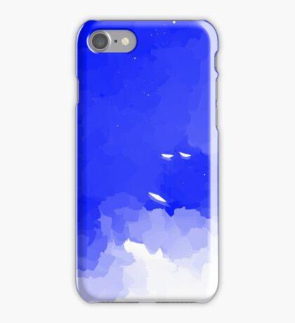 Harbor iPhone Case/Skin
