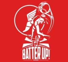 BATTER UP! Kids Clothes