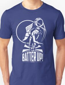 BATTER UP! - TF2 Series #1 T-Shirt