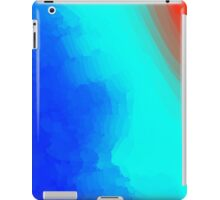 Bay iPad Case/Skin