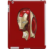 Ironman iPad Case/Skin