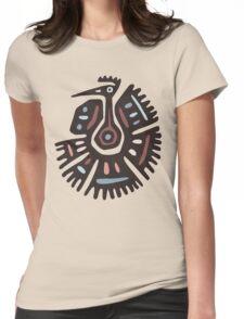 Inca Animals: Turkey - Cool Bird T-Shirt