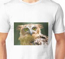 All Eyes Unisex T-Shirt