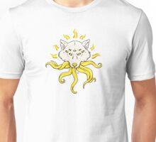 The God Unisex T-Shirt