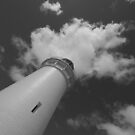 Table Cape Lighthouse, Tasmania by John  Cuthbertson | www.johncuthbertson.com