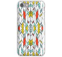 micro-eloi kaleidoscope mirror iPhone Case/Skin