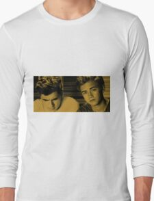 Jack and Jack Long Sleeve T-Shirt