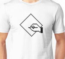 Mac Application Icon Unisex T-Shirt