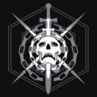 Raid Gear by ReachOne