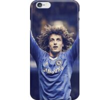 Victory is Within Reach iPhone Case/Skin
