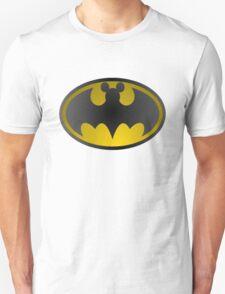 Bat Mickey T-Shirt
