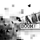 BOOM.addiction.photography by Mazy