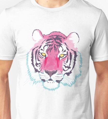 ELECTIGRE Unisex T-Shirt