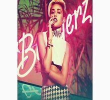Miley Bangerz Unisex T-Shirt