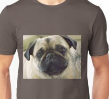 Pepe the Pug Unisex T-Shirt