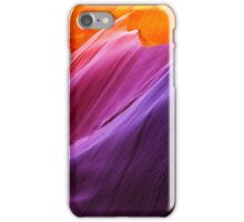 Burning Twilight iPhone Case/Skin