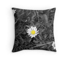 Pick me..... Throw Pillow