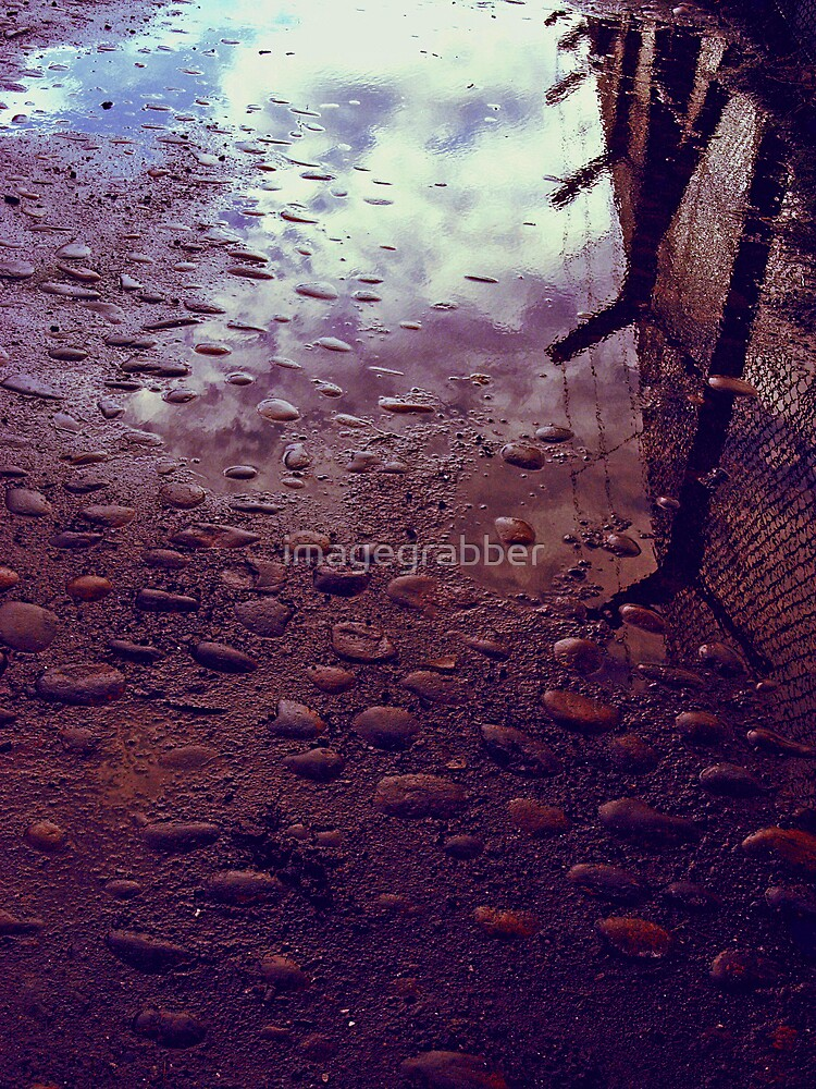 cobbles 2 by imagegrabber