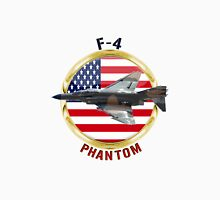 F-4E Phantom USAF T-Shirt